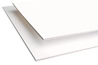 corrugated_boards